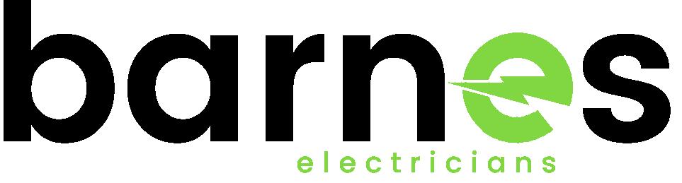 Barnes Electricians